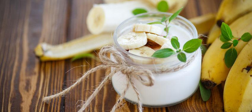 Самые полезные фрукты для похудения меню