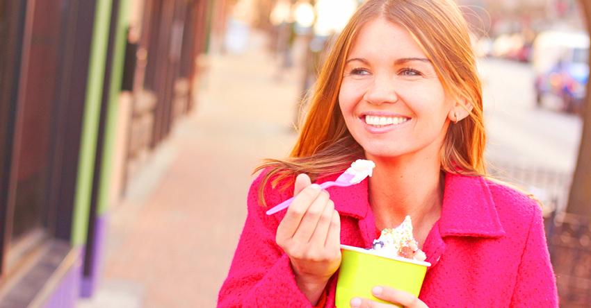 варианты разгрузочных дней для похудения и очищения