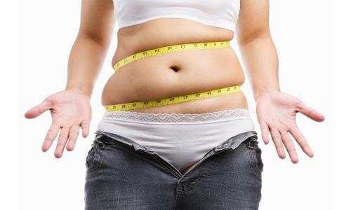 Проблема набора лишнего веса при отказе от курения