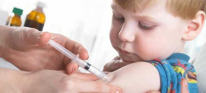 Стоит ли делать ребенку прививку от гриппа и когда лучше проводить вакцинацию