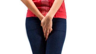 Отчего наступает ранняя менопауза