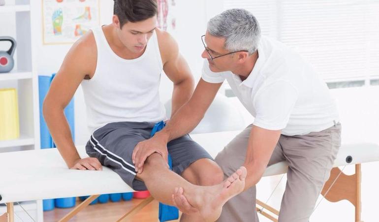 Отзывы пациентов о лечении артроза коленного сустава уколами