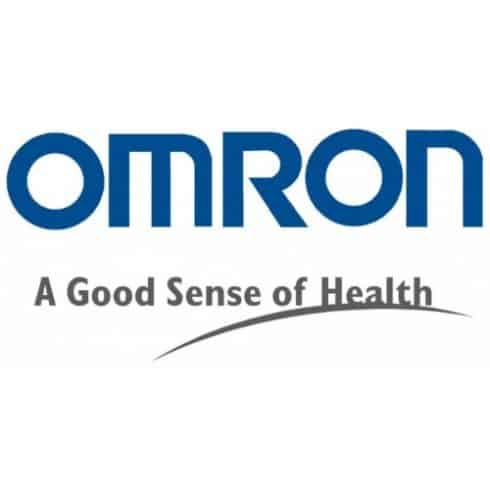 Компрессорные и ультразвуковые небулайзеры фирмы Омрон