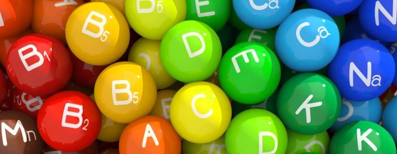 Какие лекарства принимать при климаксе - витамины и препараты