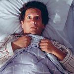 Нарушение сна после отказа от курения