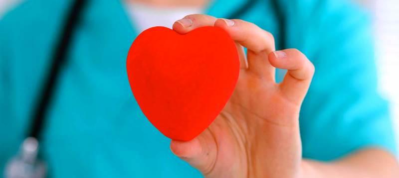 Почему болят грудные железы при климаксе