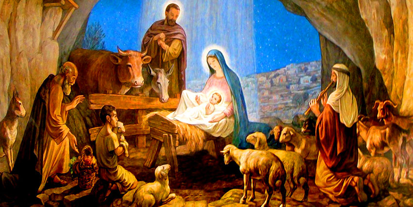 Как правильно провести сочельник 6 января и отпраздновать Рождество православный