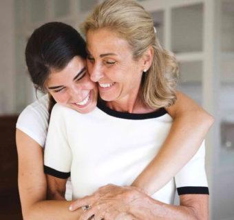 БАДы при менопаузе для женщин после 50 лет