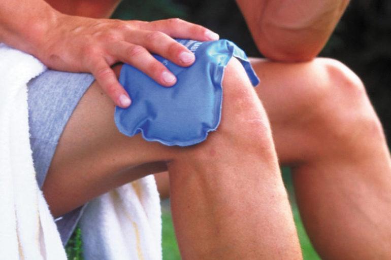 Факторы развития артроза коленного сустава