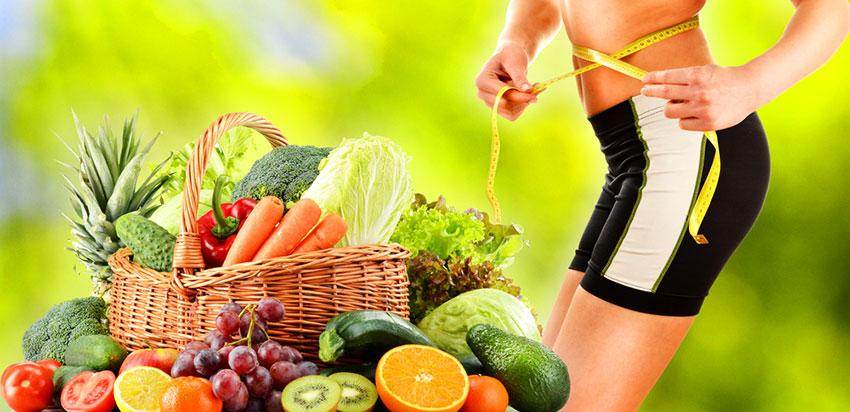 Можно ли использовать спортивное питание для похудения блокатор углеводов