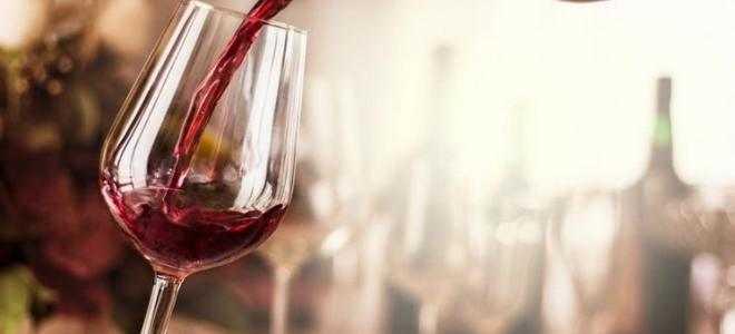Можно ли употреблять алкогольные напитки после прививки от гриппа