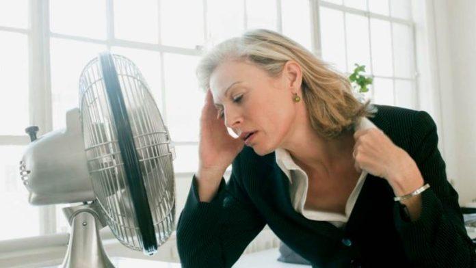 Самочувствие при климаксе у женщин: изменение состояния, что происходит в организме?