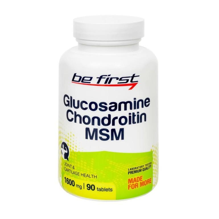 Форма выпуска препарата глюкозамин хондроитин