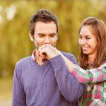 Польза совместных прогулок при алкоголизме
