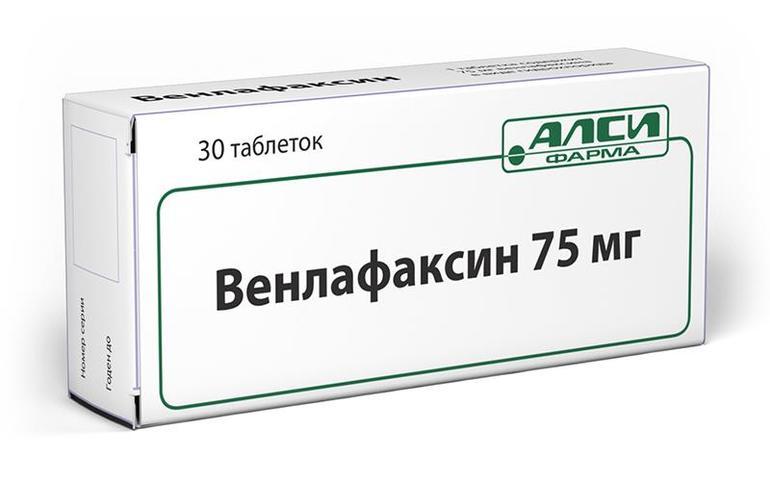 Фармакологическое взаимодействие