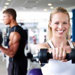 Польза физических упражнений при отказе от курения