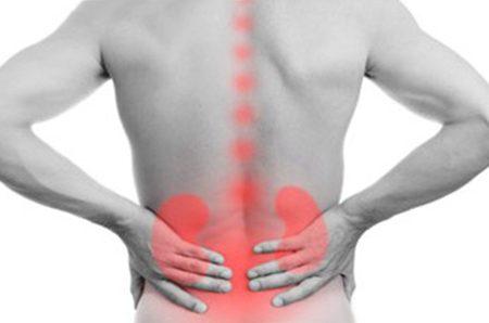 Нефрит почек – симптомы, лечение