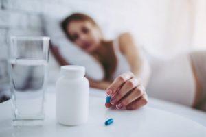 противовирусные при беременности
