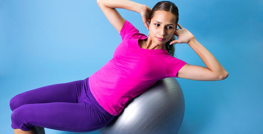 видео упражнения для похудения в домашних условиях комплекс для новичков
