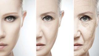 Можно ли предотвратить старение после наступления климакса