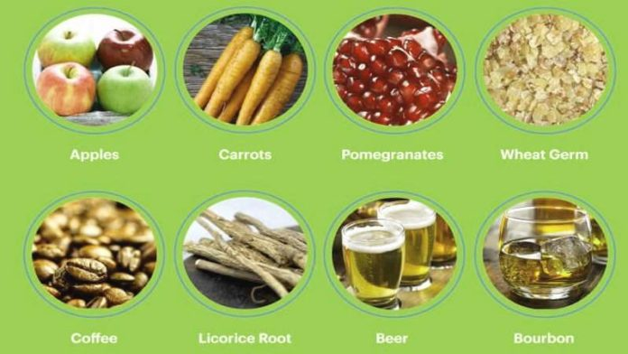 Фитогормоны при климаксе: перечень лучших препаратов
