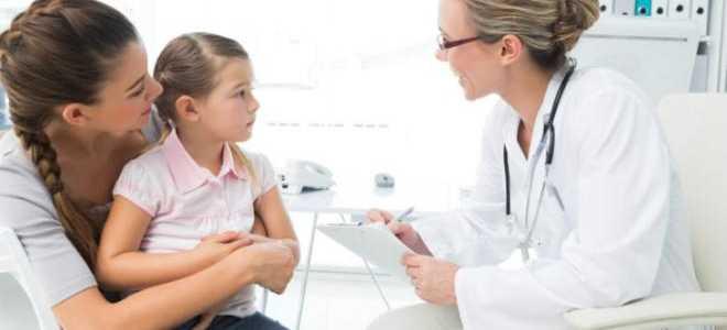 Как можно получить медотвод от прививок