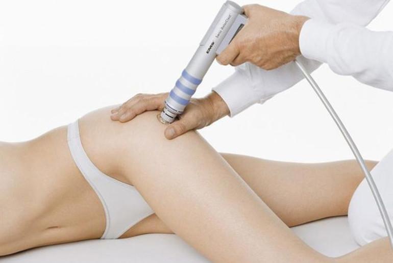 Физиопроцедуры при коксартрозе