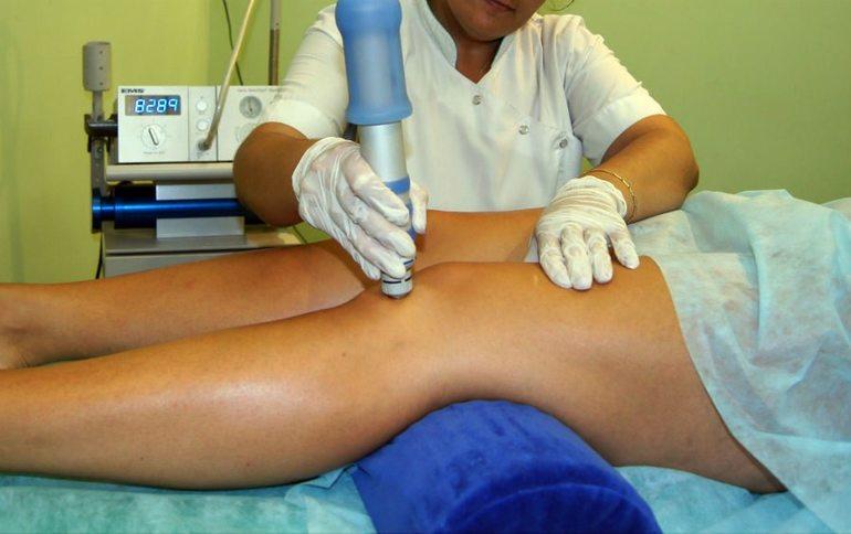 Официальные методы лечения артроза