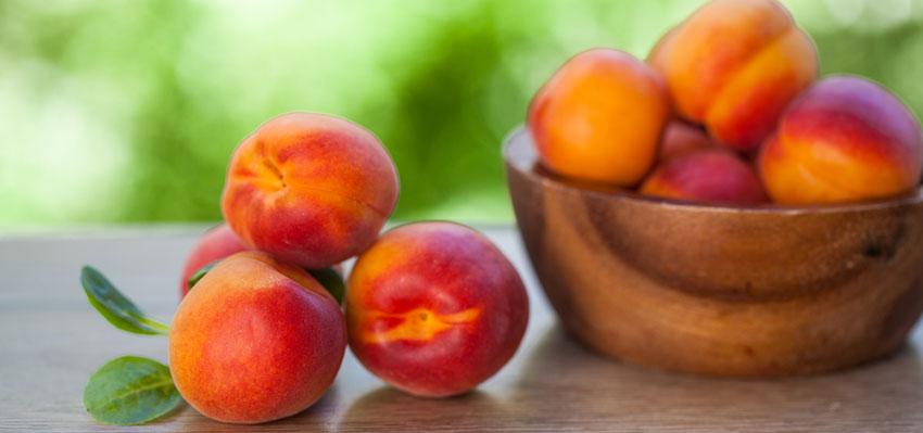Самые полезные фрукты для похудения диета