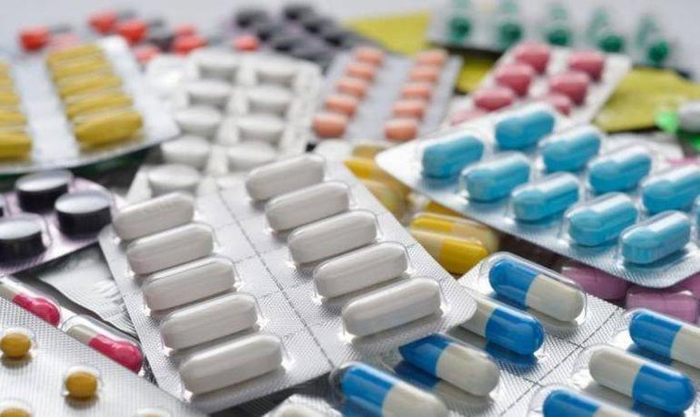 Медикоменты при артрозе крестцово-копчикового сочленения