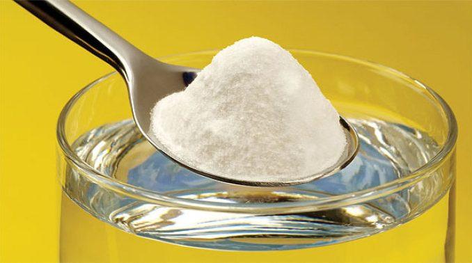 Как развести от изжоги соду? Сода от изжоги: рецепт, пропорции, применение