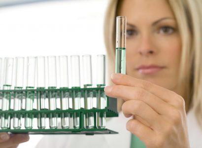 Норметанефрин в моче: показатели и норма в организме