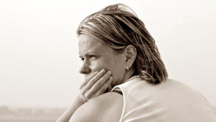 Сколько длится климаксное состояние у женщин?